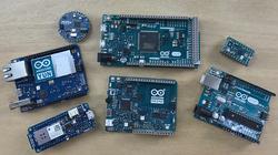 history-of-arduino