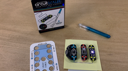 getting-started-circuit-scribe