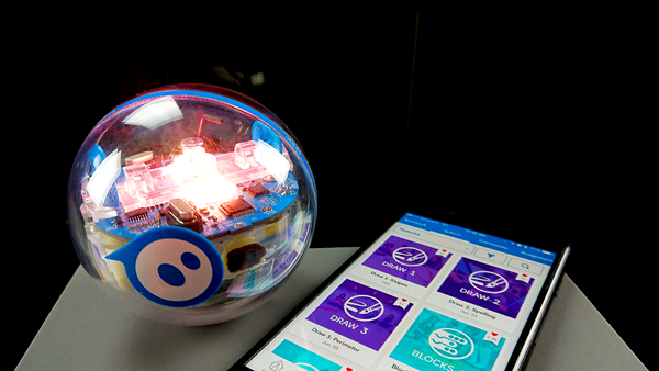sphero-sprk-review