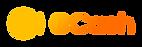 GCash Logo.png