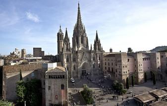 catedral de barcelona.jpg