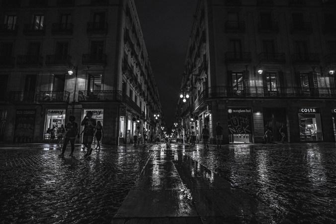 calle nocturna.jpg