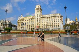 plaza catalunya.jpg