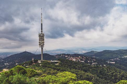 torre de television bcn.jpg