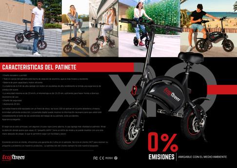 Catalogo X10-2.jpg