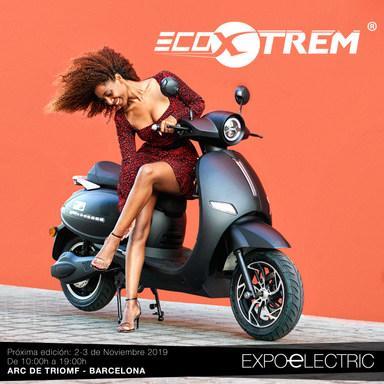 expo-electric.jpg