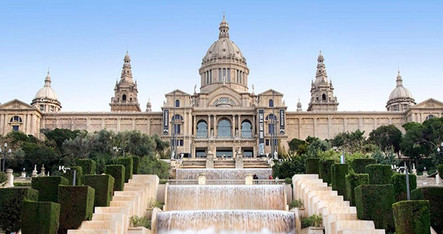 museo de arte de catalunya.jpeg