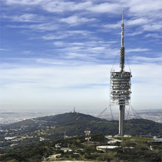 Torre de Collserola.jpg