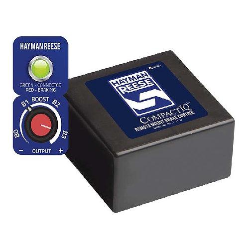Hayman Reese Compact Iq Proportional Brake Controller