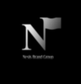 NesisBrandGroup.png