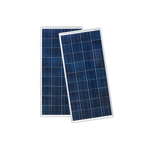 150W Enerdrive Polycrystalline Solar panel