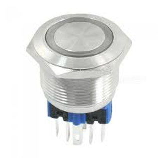 15A PUSH BUTTON SWITCH