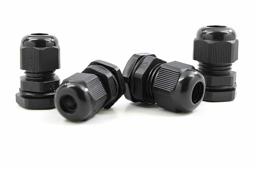 16mm Cable Gland
