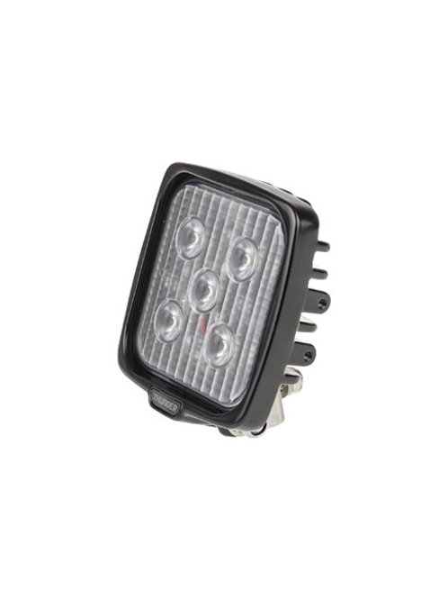 THUNDER 5 LED Square Work Light