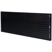 THUNDER 150W SOLAR PANEL