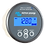 Thumbnail: Victron Battery Monitor BMV-712 with Bluetooth