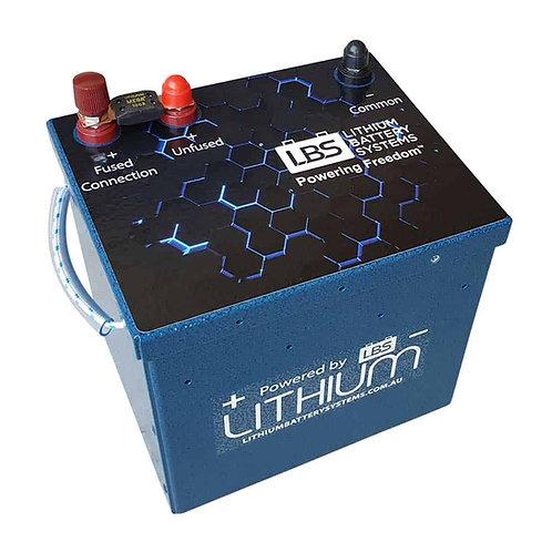 LBS-12110-SP