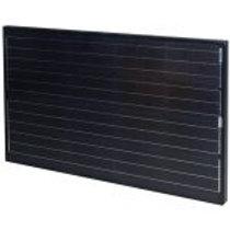 THUNDER 120W SOLAR PANEL