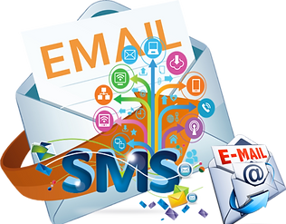 sms marketing dubai, email marketing dub