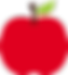 apple_72.png