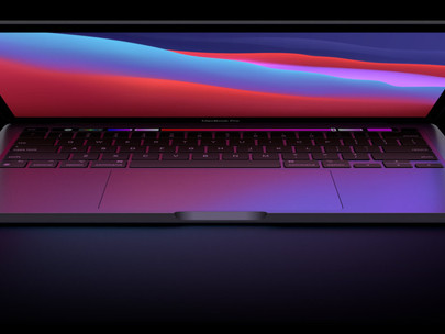 MacBook Pro 13 inch with M1 should you buy or wait for the next generation ?