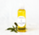 massage oil - 4_edited.png
