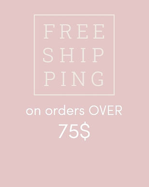 free shipping sticker.jpg