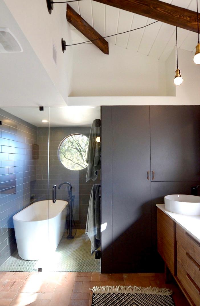Edited Bathroom