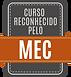 Rec_mec.png