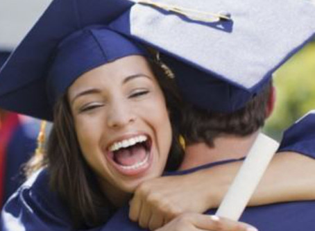 7 benefícios de fazer uma faculdade