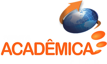 LOGO_semana_acadêmica_2.png