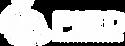 logomarca FIED 2019 BRANCA.png
