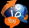 simb_blog.png