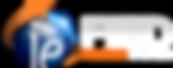 logomarca FIED 2019 - B.png