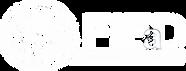 logo FIED EAD B.png