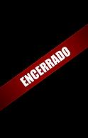 ENCERRADO.png