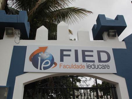 FIES 2020.2: FIED anuncia vagas para financiamento em todos os cursos