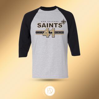 Saints.png
