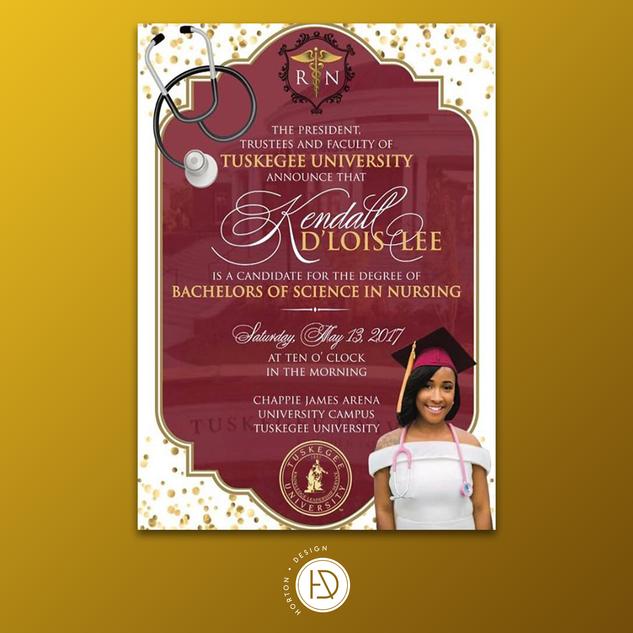 Tuskegee Grad Invite.png