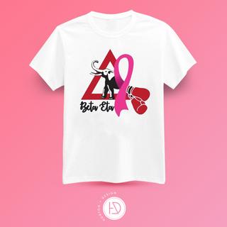 Delta Breast Cancer.png