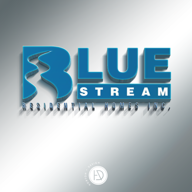 Blue Stream.png