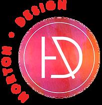 hd logo 2020-03.png