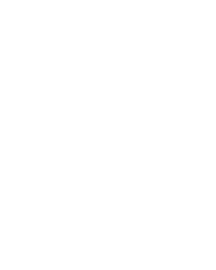 Brand Museum logo-03.png