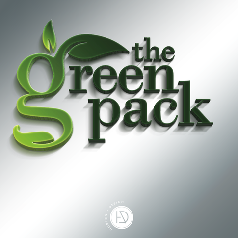 The Green Pack.png