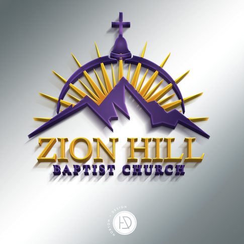 Zion Hill.png