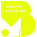 Brand Museum logo-01.png