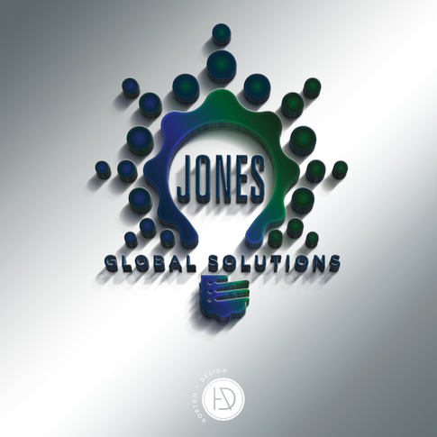 Jones Global.png