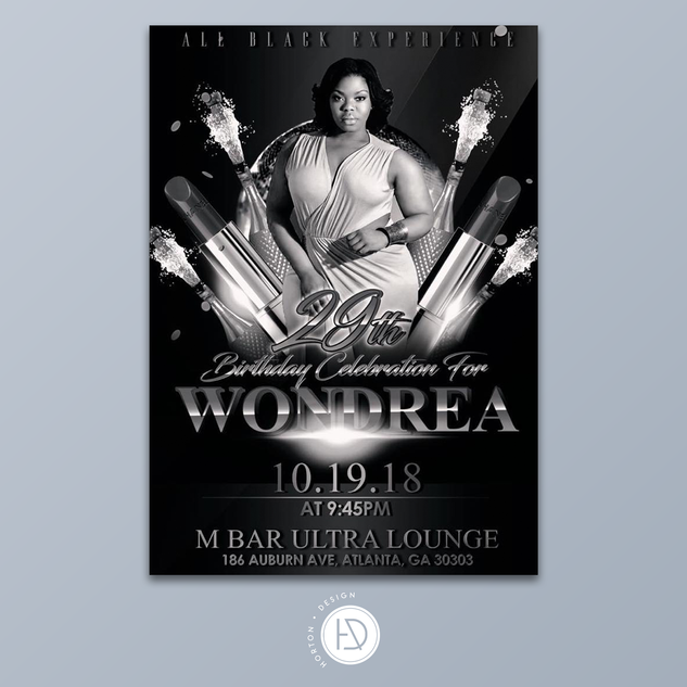 Wondrea 29.png
