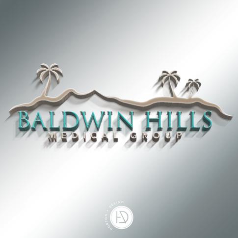 Baldwin Hills.png