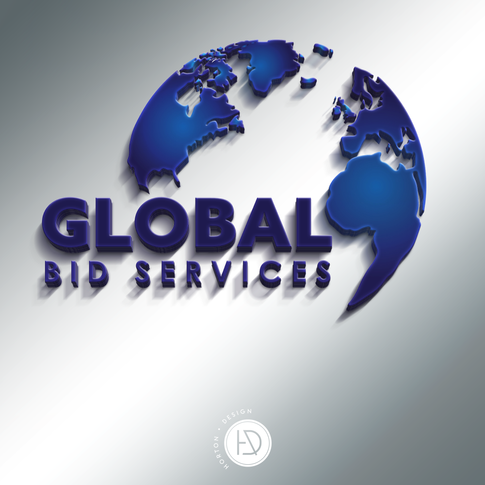 Global Bid Services.png